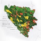 """Udruženje BIO.LOG na Prvom sastanku interesnih strana pod nazivom """"U susret novim zaštićenim područjima u Bosni i Hercegovini"""""""