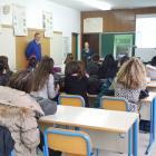 Zaštićena prirodna područja i jačanje javne svijesti o očuvanju okoliša u Kantonu Sarajevo