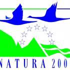 Akcija za spas evropske prirode