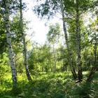 Livanjsko polje - zaštićeno područje sa pozicije NVO sektora