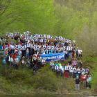 Zaštitimo izvore rijeke Sane!