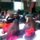 Edukacija i jačanje javne svijesti o očuvanju okoliša u Kantonu Sarajevo