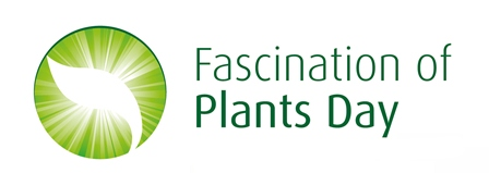 FascinationofPlantsLogo