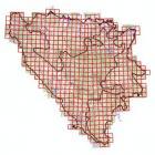 Pripreme za izradu prvog atlasa distribucije vilinih konjica Bosne i Hercegovine