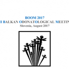 Otvoren poziv za ovogodišnji Balkanski odonatološki sastanak (BOOM 2017)